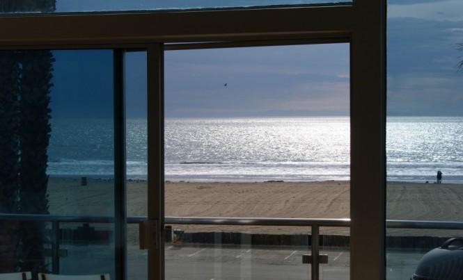 3215 Ocean Front Walk #201 & #101