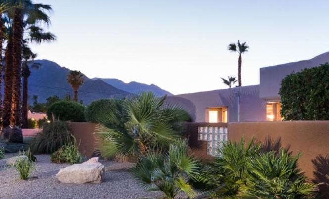 500 N Via Miraleste, Palm Springs