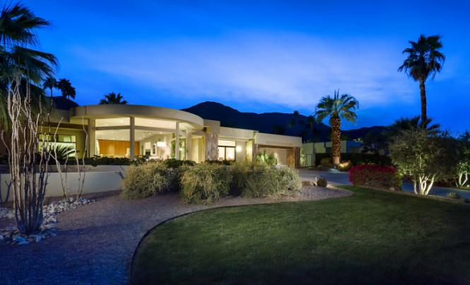 70381 Placerville Road, Rancho Mirage
