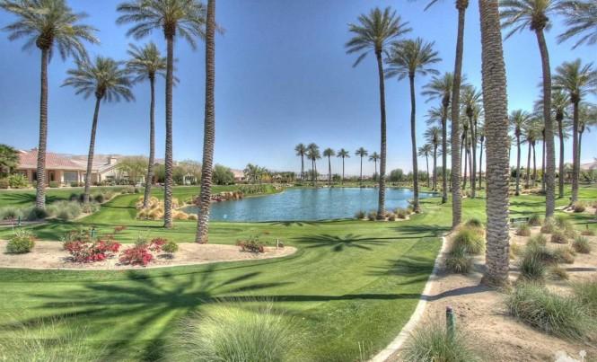 palm-desert