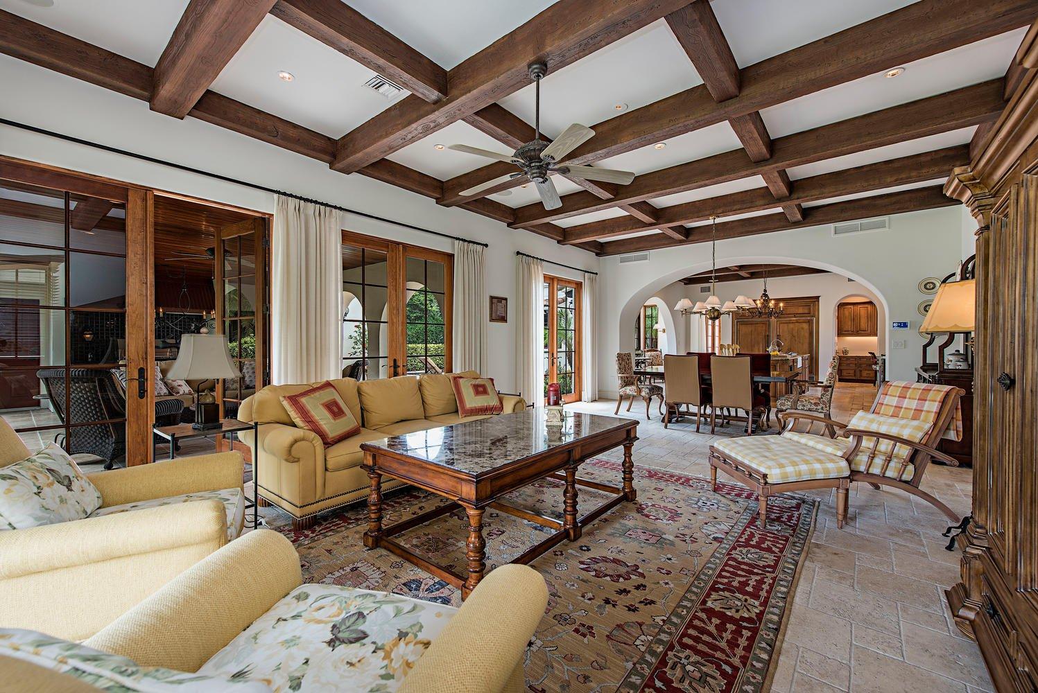 16643 Cortona Lane Naples FL-large-006-7-living-1498x1000-72dpi