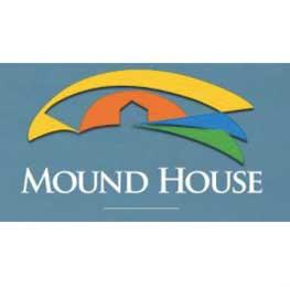 Mound-House