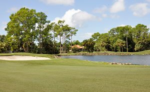 sand-trap-and-water-hazard-on-golf-course-000018014031_Medium