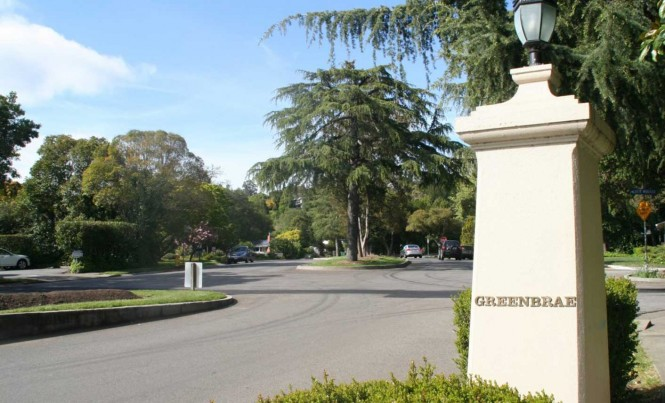 Greenbrae-1