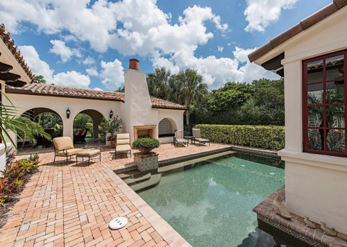 16643 Cortona Lane Naples FL-large-011-6-pool-1499x1000-72dpi