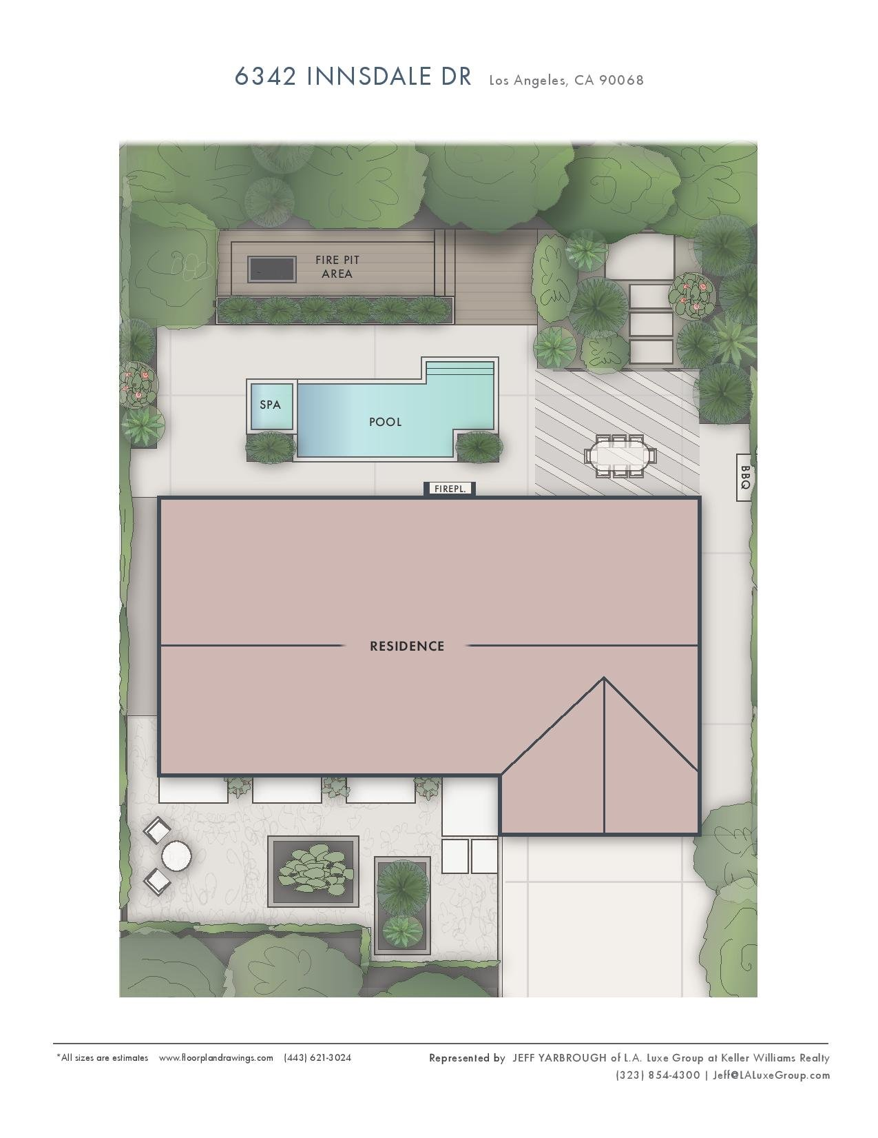 6342 Innsdale-SITEMAP-page-001