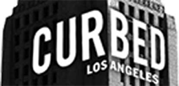curbed-laLOGO-260