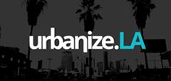 urbanize-la-logo