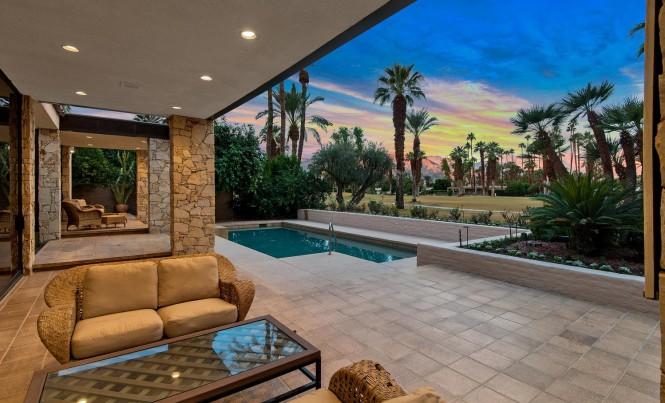 37675 Thompson Rd Rancho-large-010-30-Final JPGs 0010-1499x1000-72dpi