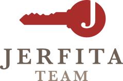 jerfita-team
