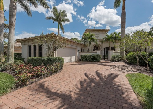 18131 Lagos Way Naples FL-large-001-15-Front-1499x1000-72dpi