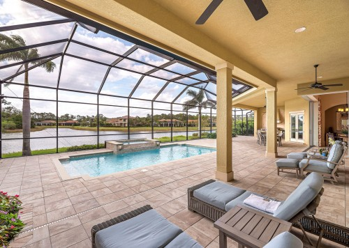 28090 Castellano Way Naples FL-large-012-8-Outdoor living pool-1498x1000-72dpi