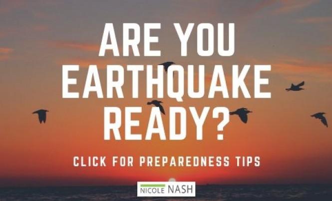 Are you earthquake ready_ (1)
