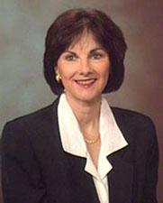 Colleen Frasco