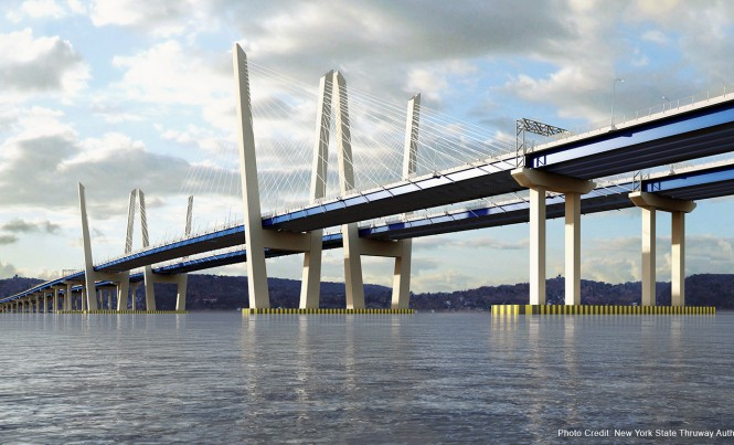 5635-tappan-zee-hudson-river-crossing-design-build-the-new-ny-bridge-project-7856