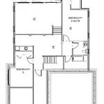 Floor-Plan-Lower-Lvl