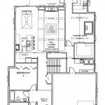 Floor-Plan-Main-Lvl