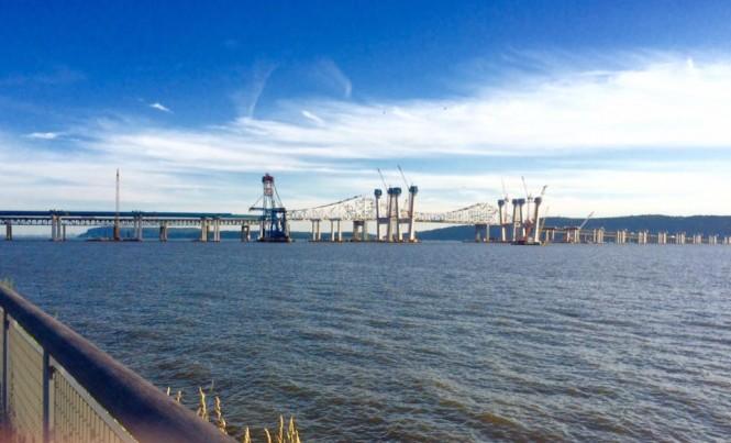 Tappan-Zee-Bridge-old-and-new
