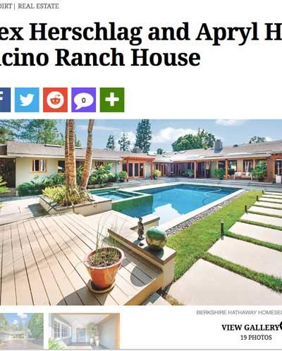 ENCINO-ranch