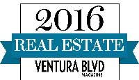 VB-RealEstate-200