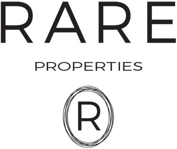 rare-properties-XL