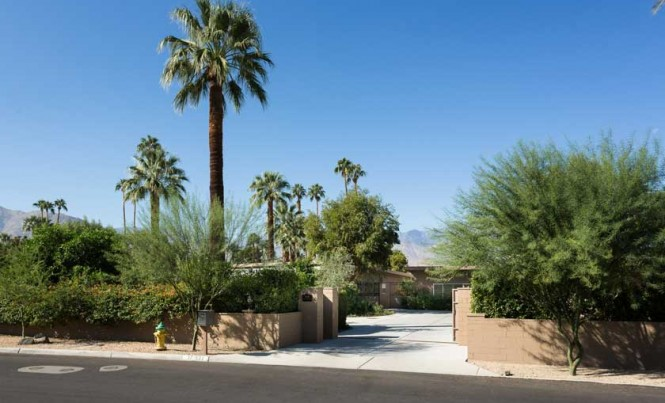 37521 Palm View Rd, Rancho Mirage