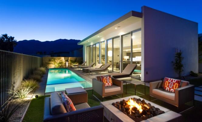 4342 Avant Way, Palm Springs