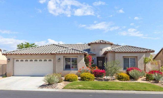 928 Alta Ridge, Palm Springs