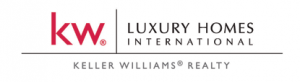 KW_Luxury_Homes_International_logo_200c
