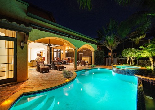 29110 Positano Lane Naples FL-large-020-19-pool 2-1495x1000-72dpi