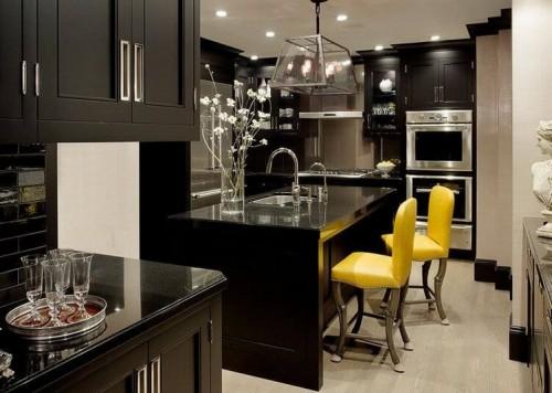 Design-Line-Construction-Kitchen
