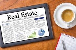 Real Estate market1