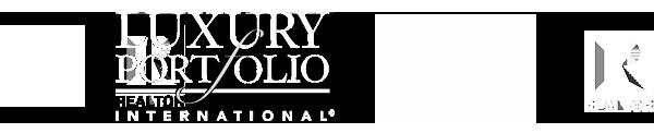 amy-nease-logos