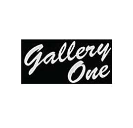 gallery-one