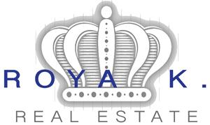 Roya Kianmahd