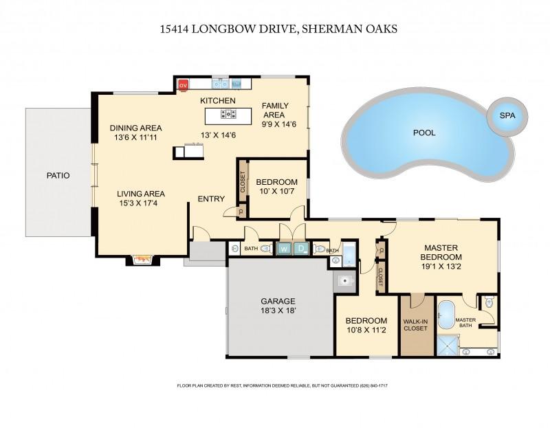 15414-LONGBOW-DRIVE-SHERMAN-OAKS_COLOR-PLAN-page-0