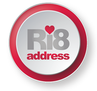 ri8address-logo