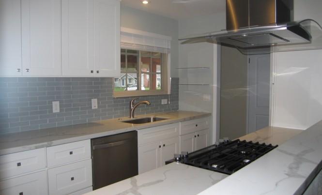 rowland kitchenmne