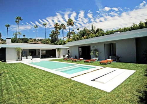450 Doheny Rd., Beverly Hills, CA