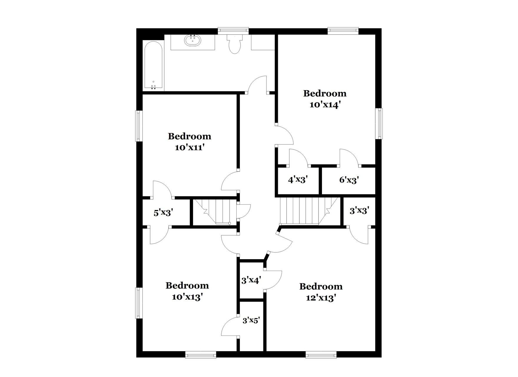 floorplan-upper-373877