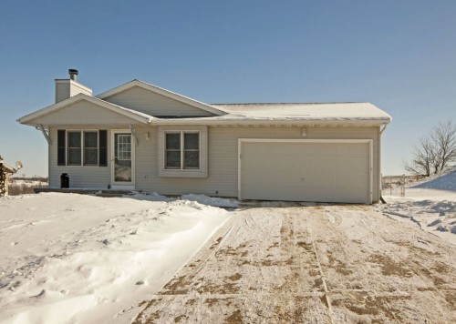 325 Shenandoah Way  Mt. Horeb, WI