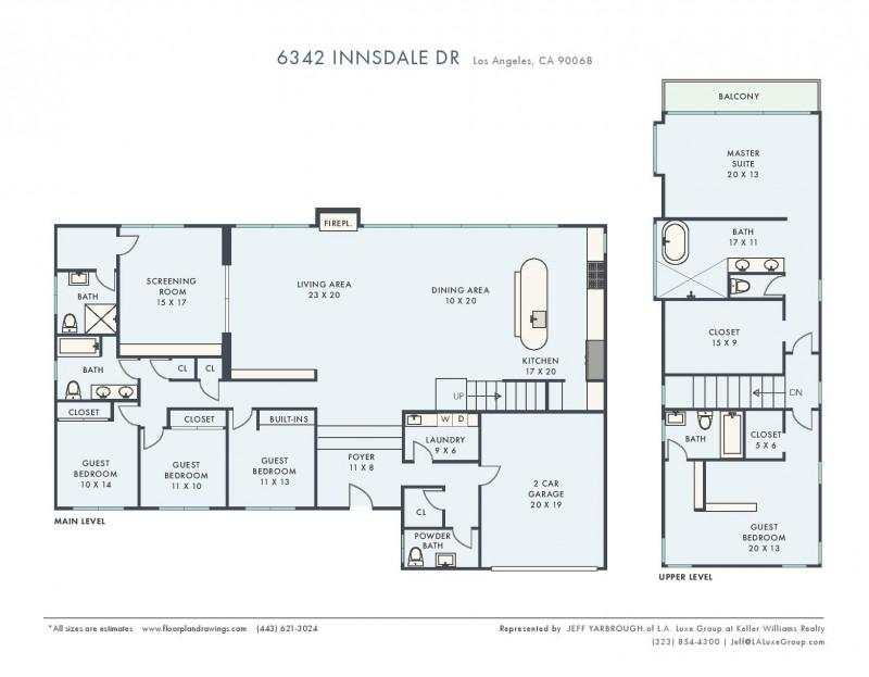 6342 Innsdale- FP-page-001