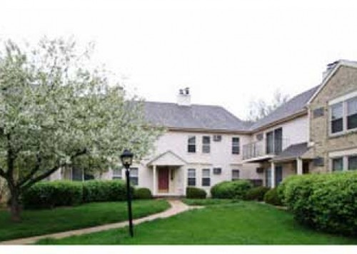6750-PARK-RIDGE-DR-UNIT-C--Madison,-WI