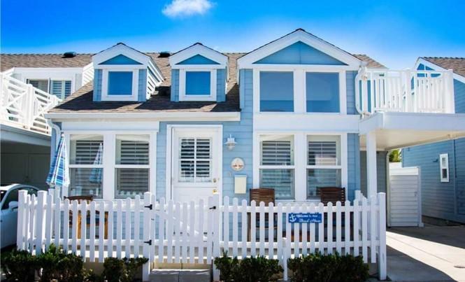 13-Bolivar-St,-Newport-Beach