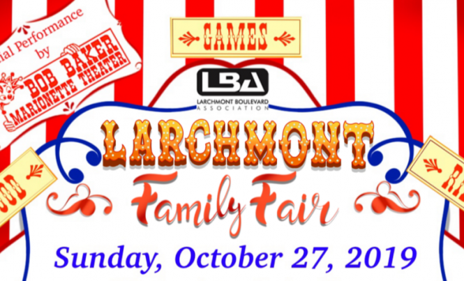 Larchmont Family Fair 19.jpg