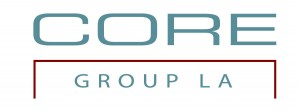 Logo Large coregroup