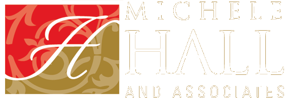 michele-hall-logo
