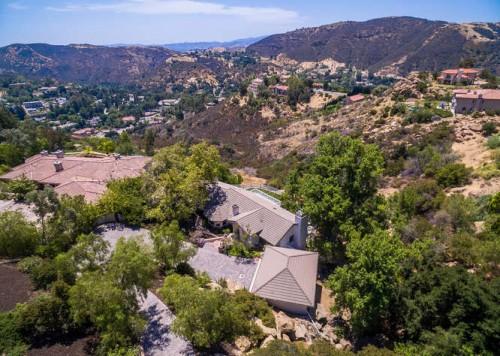14 Sage Ln Bell Canyon CA-small-001-1-DJI 0003-666x500-72dpi