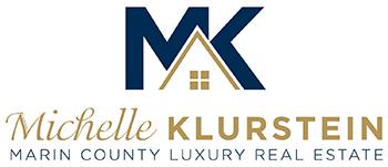 MK-logo-189-kb
