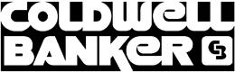 coldwell-bankr